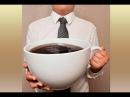 5 добавок которые сделают Ваш утренний кофе целебным напитком секретный рецепт делающий кофе омол