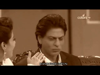 Kajol & srk( FEEL LOVE) OFF SCREEN MOMENTS