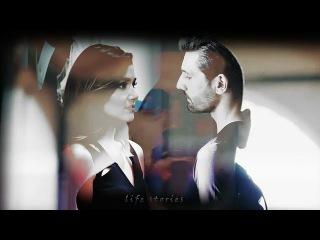 Hande Erçel & Çağatay Ulusoy & Kaan Urgancıoğlu * Artık bitti AU