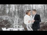 Nikolay & Ksenia