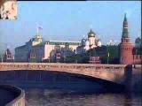 Гимн России в исполнении гр Любэ