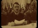 Выступления Гитлера про нападение на СССР  Обращением к народам Европы  22июня 1941...