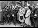 Нераскрытые тайны Второй мировой войны Приход нацистов к власти 3 серия