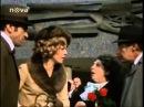 038 Zítra to roztočíme drahoušku 1976 celý film 045 Poprask na silnici E4 mp4