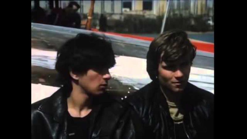 Vítr v kapse 1983 ceský dabing komedie celý film komedie romantický ceský dabing