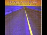 Ray Manzarek &amp Roy Rogers - Translucent Blues - Kick