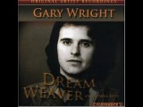 Gary Wright - Can`t Find The Judge (1975)