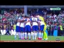 Мексика - США обзор матча MYFOOTBALL.WS