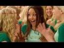 Sydney White (2007) with Amanda Bynes, Sara Paxton, Matt Long movies