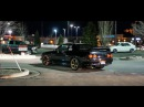 Salt City Euros Gears Gasoline meet || R32 Skyline GT-R engine (RB28) sound