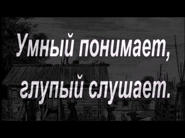 Татарская мудрость татарские поговорки и пословицы а также высказывания татарского народа