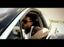Gunplay - Mask On ( Official Video ) *2011*