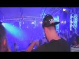 Sak Noel-Loca People (Ortal Israel Remix)