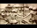 Документальный фильм Умереть в Сталинграде