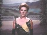 Quand l'amour meurt Jeanne Moreau