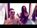 Adita Albanezu - Tu stii sa ma iubesti (Official Video 2016)