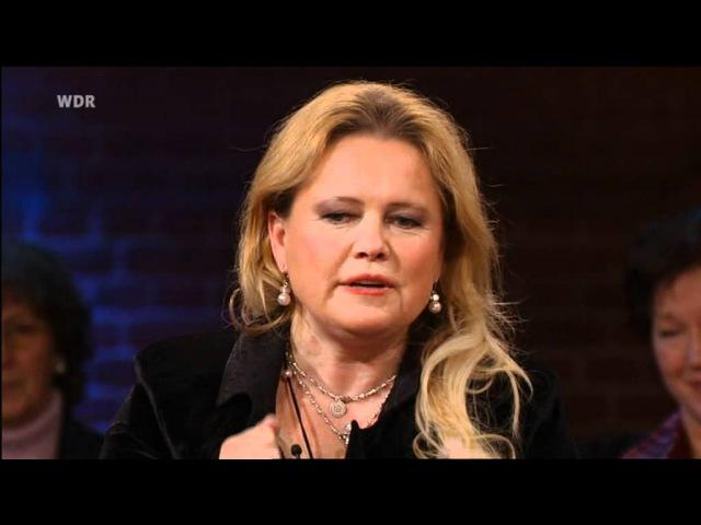 Kölner Treff - (Roy Black) Anita Hegerland