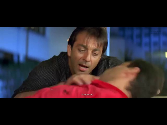 Chal Mere Bhai Full Song - Chal Mere Bhai (2000)