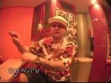 Серия 063 Варчун (Некондиция, Район Моей Мечты) - Хип-Хоп В России от 1-го Лица
