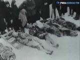 Нюрнбергский процесс как судили главных нацистских преступников