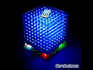 Debugging Arduino Sketches with Atmel Studio 7