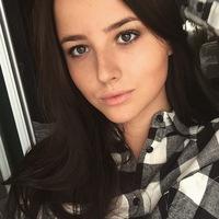 Валерия Рогозина