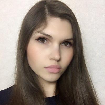 Ирина Кокубун