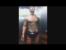 Zyzz Jeff Seid - The Legacy Continues