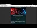 Возмездия Битва Титанов - Google Chrome 11.02.2017 22_46_55