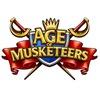 Age of Musketeers | Эпоха Мушкетёров