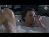 Магдалена Бочарска (Magdalena Boczarska) голая в сериале Второй шанс (Druga szansa, 2016) - Сезон 1 / Серия 3 (s01e03)