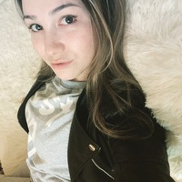 Карина Арасланова