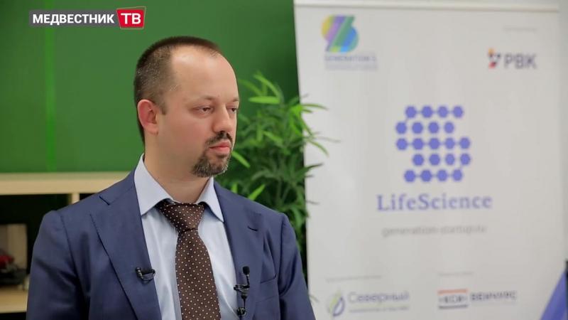 Медвестник-ТВ_ Новости недели (№65 от 20.02.2017)
