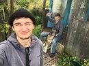 Виктор Горбунов фото #33