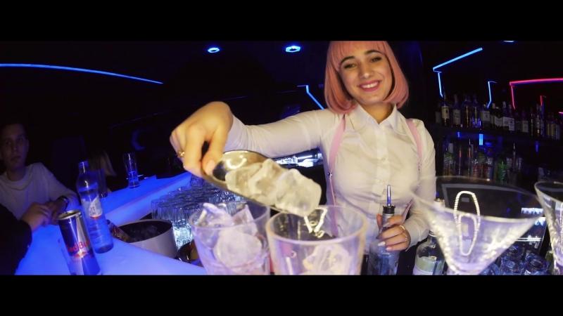 Helium Club Lublin - We ♥ TOMMOROWLAND