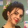 Yulia Ustimenko