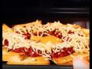 🍳Тост-пицца как приготовить идеальную горячую закуску🍳