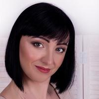 Ольга Касько