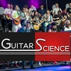 Уроки игры на электрогитаре (GUITAR-SCIENCE.RU)