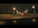 Tove Lo - Stay High ft. Hippie Sabotage Habits Remix