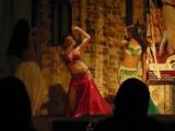 Diana Ra - TABLA (live) @ Ethno dance 2012 46