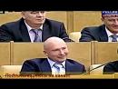 Подборка острот Путина! В туалете поймаем - и в сортире замочим