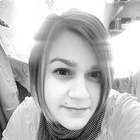 Таня Лишук