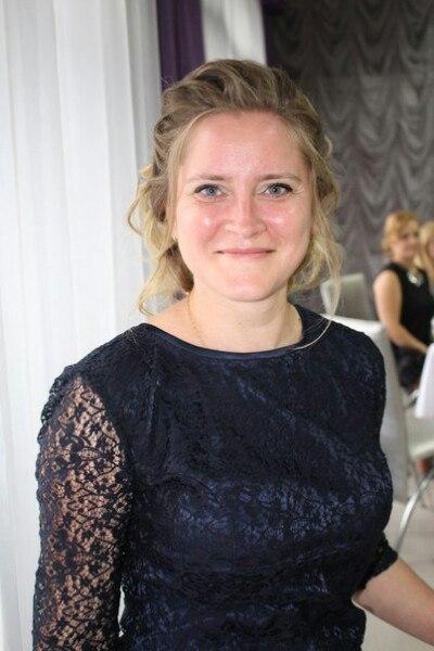 Маришка Палачева