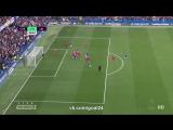Челси 1:0 Лестер Сити | Гол Диего Косты