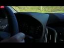 Hyundai Creta 2.0 4WD тест-драйв — репортаж Никиты Гудкова