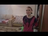 Отзыв о стирке ковров на Фабрике PROTRY