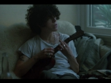 Клип LP (певица,автор исполнитель Laura Pergolizzi) - Lost On You (Не осознала (перевод ))[Official Video] HD 1080