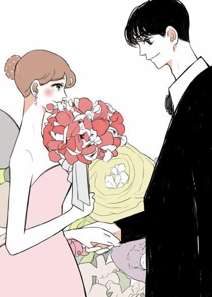 Идеальный медовый месяц, , Wanbyeoghan honeymoon
