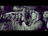 Смысловые Галлюцинации  оркестр BACH - Апрель (2016)